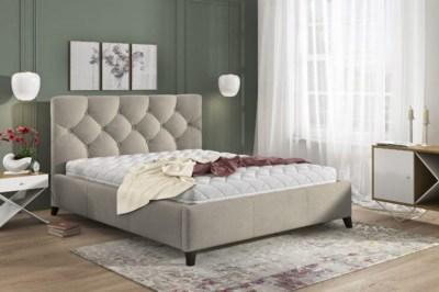 dizajnova-postel-lawson-160-x-200-8-farebnych-prevedeni-001