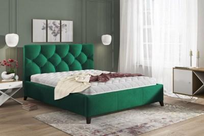 dizajnova-postel-lawson-160-x-200-8-farebnych-prevedeni-002