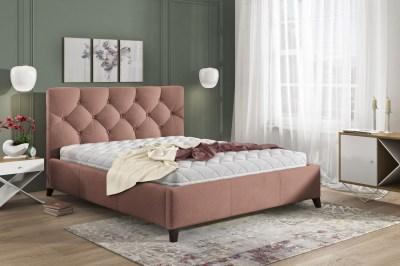 dizajnova-postel-lawson-160-x-200-8-farebnych-prevedeni-003