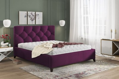 dizajnova-postel-lawson-160-x-200-8-farebnych-prevedeni-004
