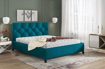 dizajnova-postel-lawson-160-x-200-8-farebnych-prevedeni-005