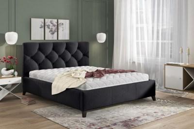 dizajnova-postel-lawson-160-x-200-8-farebnych-prevedeni-007