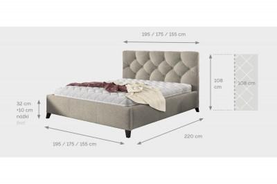 dizajnova-postel-lawson-160-x-200-8-farebnych-prevedeni-009