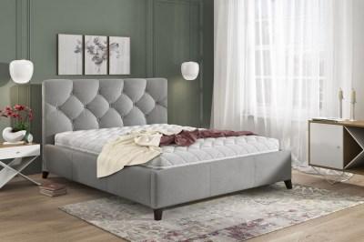 dizajnova-postel-lawson-180-x-200-8-farebnych-prevedeni-006