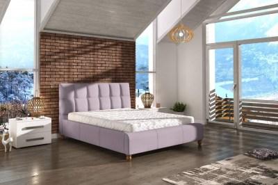 dizajnova-postel-layne-160-x-200-4-farebne-prevedenia-001