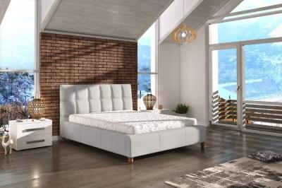 dizajnova-postel-layne-160-x-200-4-farebne-prevedenia-003