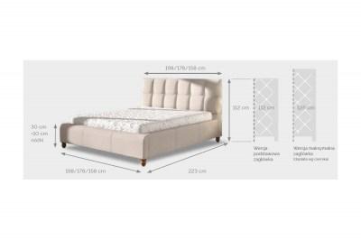 dizajnova-postel-layne-160-x-200-4-farebne-prevedenia-005