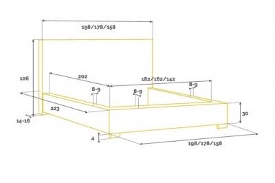 dizajnova-postel-maeve-160-x-200-5-farebnych-prevedeni-001