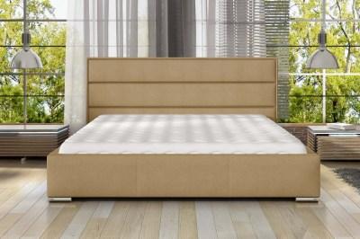 dizajnova-postel-maeve-160-x-200-5-farebnych-prevedeni-003