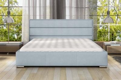 dizajnova-postel-maeve-160-x-200-5-farebnych-prevedeni-006