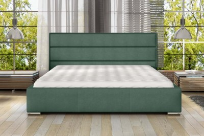 dizajnova-postel-maeve-180-x-200-5-farebnych-prevedeni-004