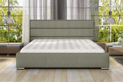 dizajnova-postel-maeve-180-x-200-5-farebnych-prevedeni-005