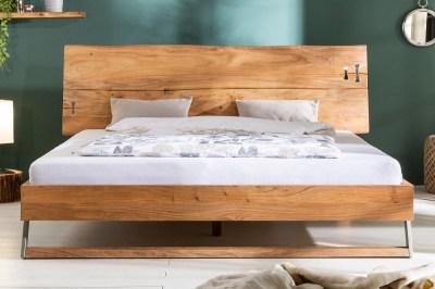 dizajnova-postel-massive-180-x-200-cm-akacia-002