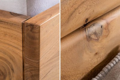 dizajnova-postel-massive-180-x-200-cm-akacia-003