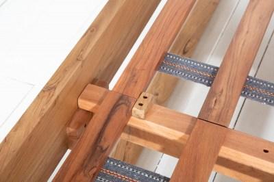 dizajnova-postel-massive-180-x-200-cm-akacia-005