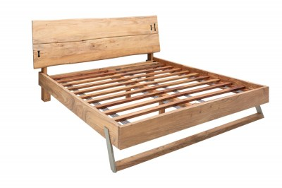 dizajnova-postel-massive-180-x-200-cm-akacia-006