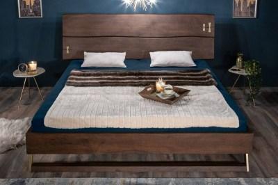 dizajnova-postel-massive-180-x-200-cm-akacia-vinegar-002