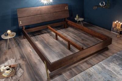 dizajnova-postel-massive-180-x-200-cm-akacia-vinegar-003