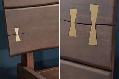 dizajnova-postel-massive-180-x-200-cm-akacia-vinegar-005