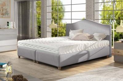 dizajnova-postel-melina-160-x-200-7-farebnych-prevedeni-002