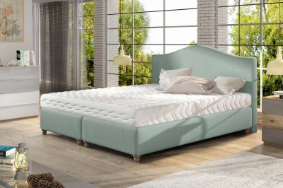 dizajnova-postel-melina-160-x-200-7-farebnych-prevedeni-004