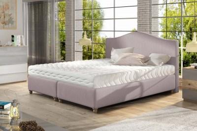 dizajnova-postel-melina-160-x-200-7-farebnych-prevedeni-005