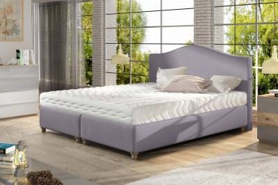 dizajnova-postel-melina-160-x-200-7-farebnych-prevedeni-006