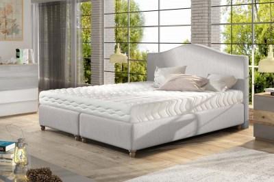 dizajnova-postel-melina-160-x-200-7-farebnych-prevedeni-007