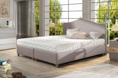 dizajnova-postel-melina-180-x-200-7-farebnych-prevedeni-003