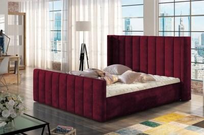 dizajnova-postel-nathanael-160-x-200-6-farebnych-prevedeni-002