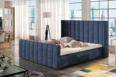 dizajnova-postel-nathanael-160-x-200-6-farebnych-prevedeni-004