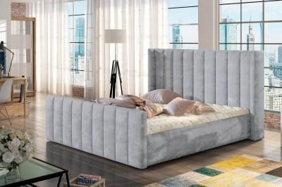 dizajnova-postel-nathanael-160-x-200-6-farebnych-prevedeni-005