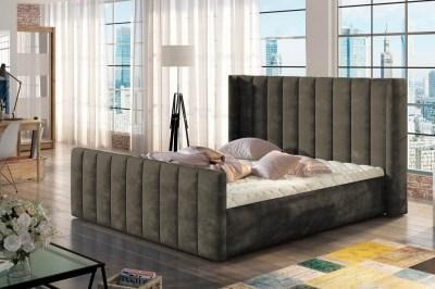 dizajnova-postel-nathanael-160-x-200-6-farebnych-prevedeni-006