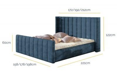 dizajnova-postel-nathanael-160-x-200-6-farebnych-prevedeni-007