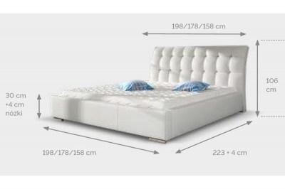 dizajnova-postel-noe-160-x-200-4-farebne-prevedenia-00167