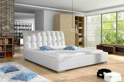 dizajnova-postel-noe-160-x-200-4-farebne-prevedenia-00377