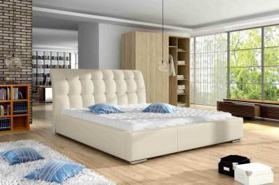 dizajnova-postel-noe-160-x-200-4-farebne-prevedenia-00480
