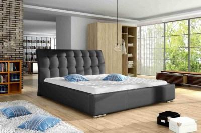 dizajnova-postel-noe-160-x-200-4-farebne-prevedenia-00517
