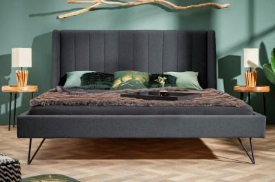 dizajnova-postel-phoenix-180x200-cm-antracit-2