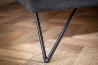 dizajnova-postel-phoenix-180x200-cm-antracit-4