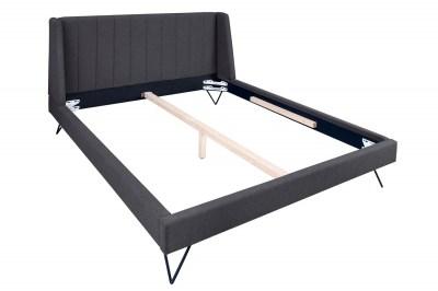 dizajnova-postel-phoenix-180x200-cm-antracit-5