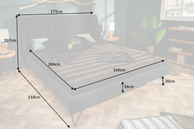 dizajnova-postel-phoenix-180x200-cm-antracit-6