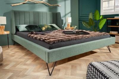 dizajnova-postel-phoenix-180x200-cm-zelena-1