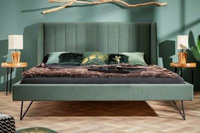 dizajnova-postel-phoenix-180x200-cm-zelena-2