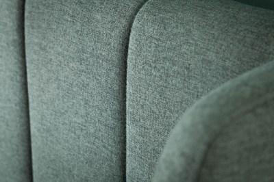dizajnova-postel-phoenix-180x200-cm-zelena-3