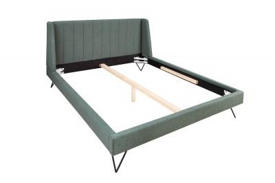 dizajnova-postel-phoenix-180x200-cm-zelena-5
