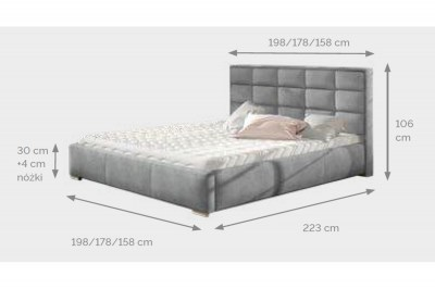 dizajnova-postel-raelyn-160-x-200-5-farebnych-prevedeni-001