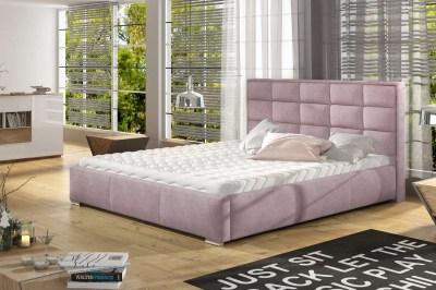 dizajnova-postel-raelyn-160-x-200-5-farebnych-prevedeni-003