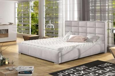 dizajnova-postel-raelyn-160-x-200-5-farebnych-prevedeni-004