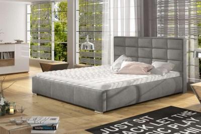 dizajnova-postel-raelyn-160-x-200-5-farebnych-prevedeni-005